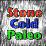 Stone Age Living's profile photo