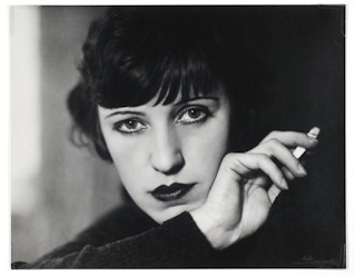 Lotte Lenya Net Worth, Income, Salary, Earnings, Biography, How much money make?