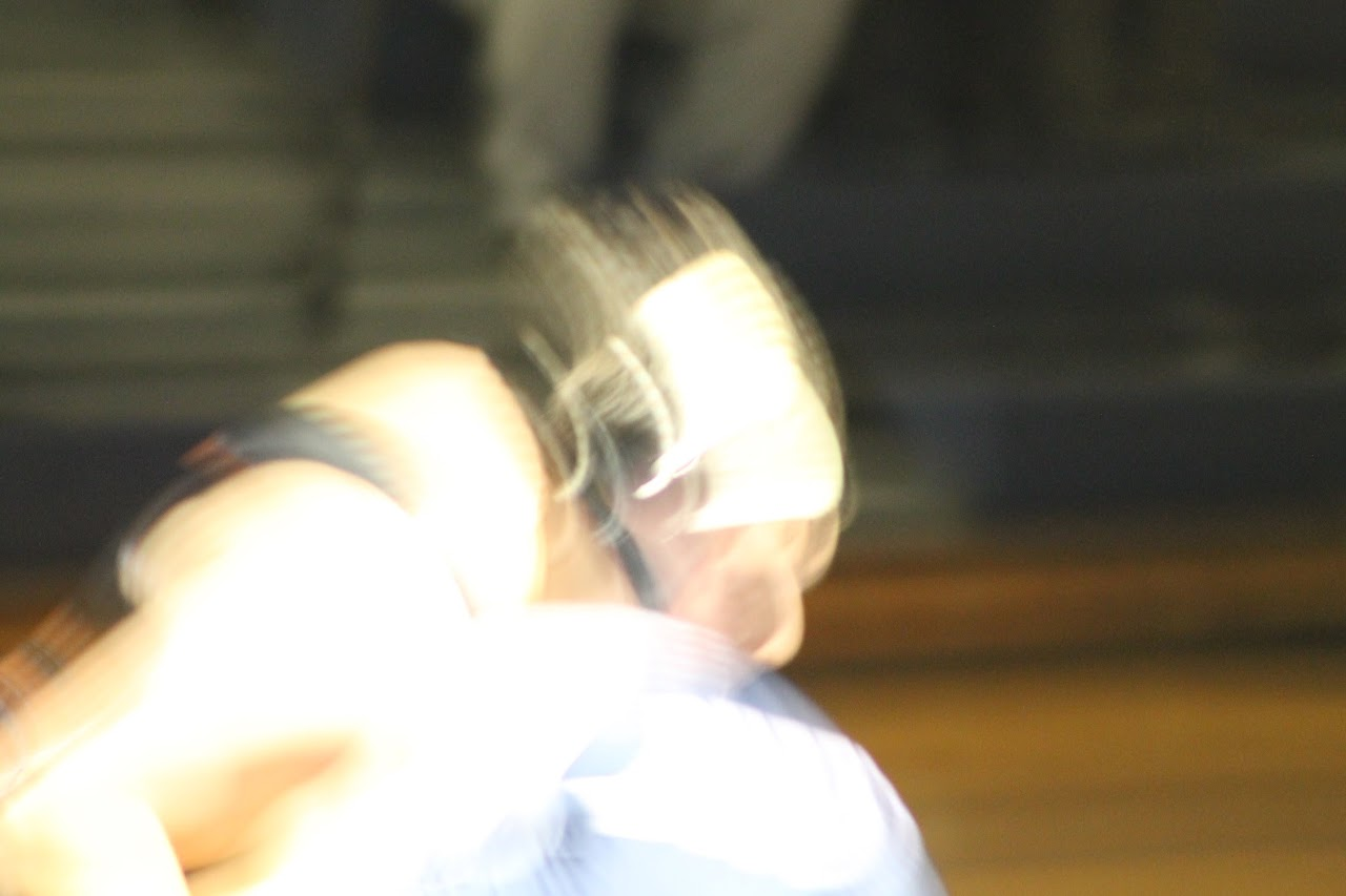 Wrestling - UDA at Newport - IMG_4603.JPG