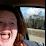 Piper Voge's profile photo