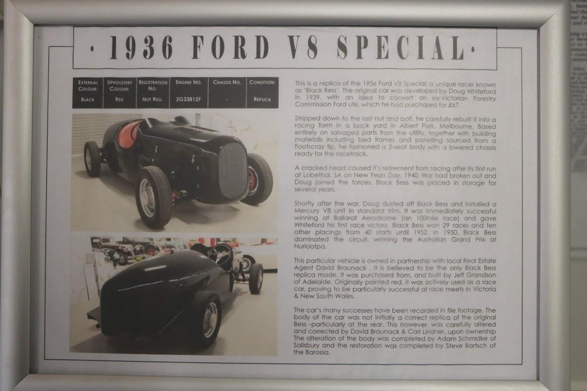 Carl_Lindner_Collection - 1936 Ford V8 Special - Black Bess 01.jpg