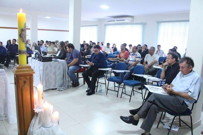 Avaliação Diocesana de Pastoral 2018 (87)