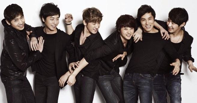 Xxbluexbirdxx Shinhwa Profiles Kpop profiles, kpop fun facts and korean celebrity profiles. xxbluexbirdxx shinhwa profiles