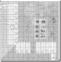 parchis punto de cruz (3)