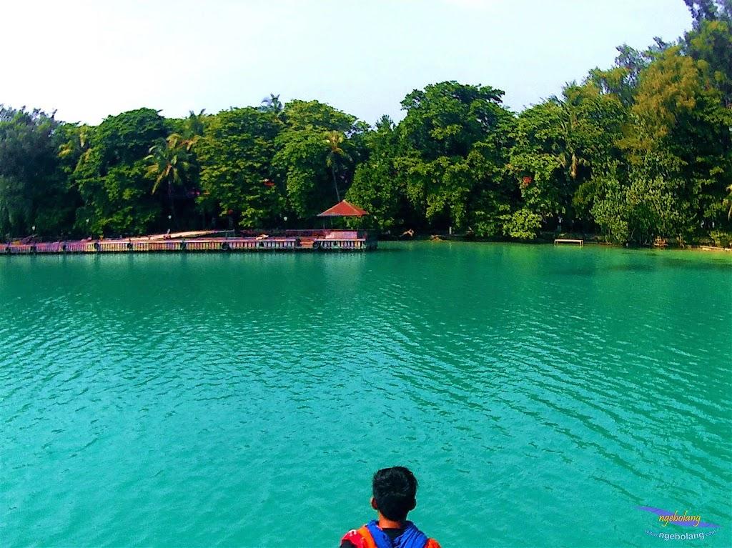 Pulau Harapan, 23-24 Mei 2015 GoPro 96