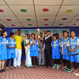 Kho Kho Volleyball Final 2014 at BJN (14).JPG