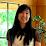 Joyce Tang's profile photo