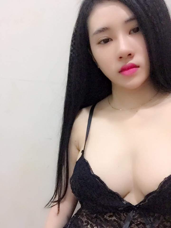 hot girl dj my be bong 21