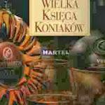Gilbert Delos – Wielka księga koniaków, Twoj Styl, Warszawa 1998..jpg