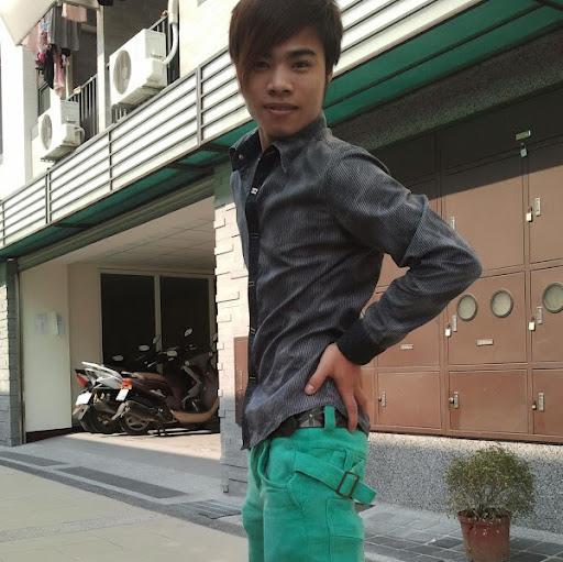 Tuyen Ta Photo 21