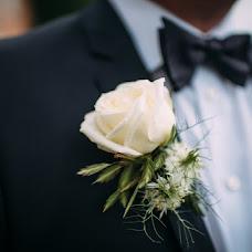 Wedding photographer Yuriy Bulanov (CasperBulanov). Photo of 22.01.2017
