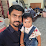 Radha Krishnan's profile photo