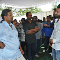 Nandamuri Kalyan Ram New Movie Opening (20).JPG