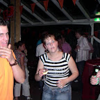 Slotfeest 10-06-2006 (212).jpg