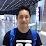 Chien-Teng Chen's profile photo