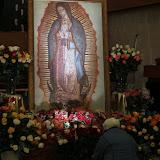 La Virgen de Guadalupe 2011 - IMG_7389.JPG