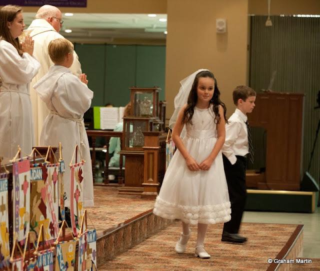 OLGC First Communion 2012 Final - OLGC-First-Communion-45.jpg
