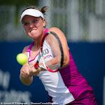 Melanie Oudin - Rogers Cup 2014 - DSC_2684.jpg