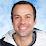 David Nasseri's profile photo
