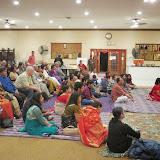 Kali Puja 2013 - IMG_8569.JPG