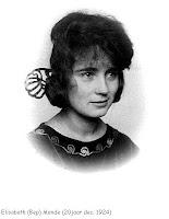 Monde, Elisabeth C.W.M. (Bep) 1924..jpg