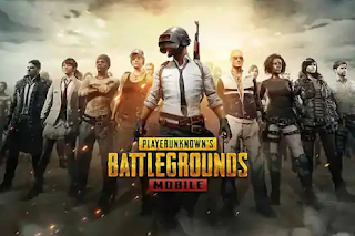 pubg-to-be-launch-from-19-january