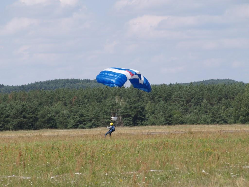 31.07.2010 Piła - P7310044.JPG