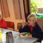 Kamp jongens Velzeke 09 - deel 3 - DSC04504.JPG