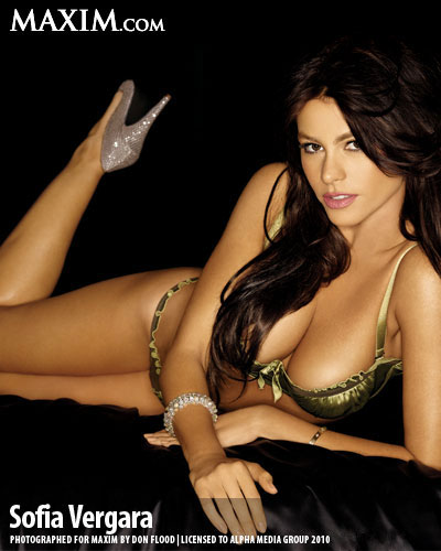 Sofia Vergara lesbisk sex asiatisk porr movied