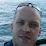 Tomas Vlach's profile photo
