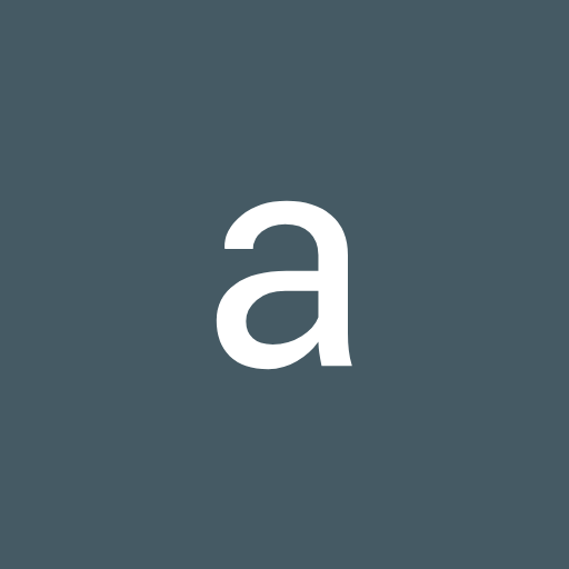 user ayaan raza apkdeer profile image