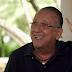 Galvão Bueno estreia como professor on-line de técnicas de comunicação