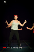 Han Balk Agios Dance-in 2014-1484.jpg