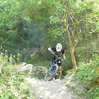 Women`s Camp Latsch jagdhof.bike (263).JPG