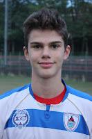 Giuseppe Nicolò