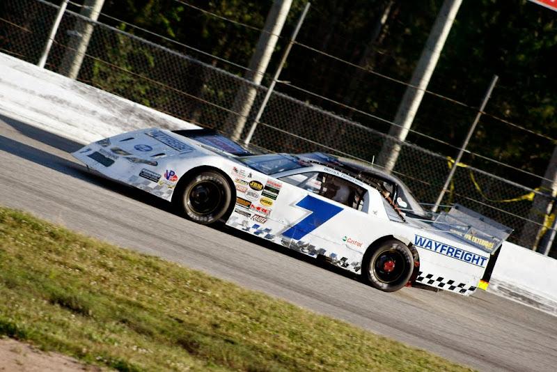 Sauble Speedway - _MG_0294.JPG