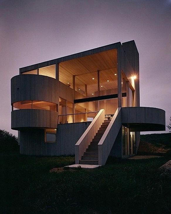 imagenes-fachadas-casas-bonitas-y-modernas70