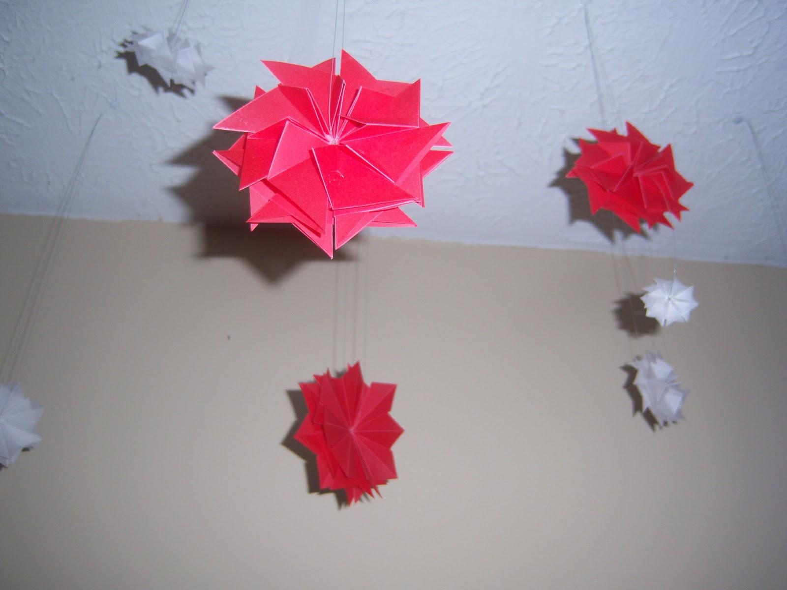 vanhook  u0026 co   vellum paper flowers