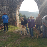 Erlebnisgruppe auf Burg Waldeck: 20. September 2015 - 20150920_102237.jpg
