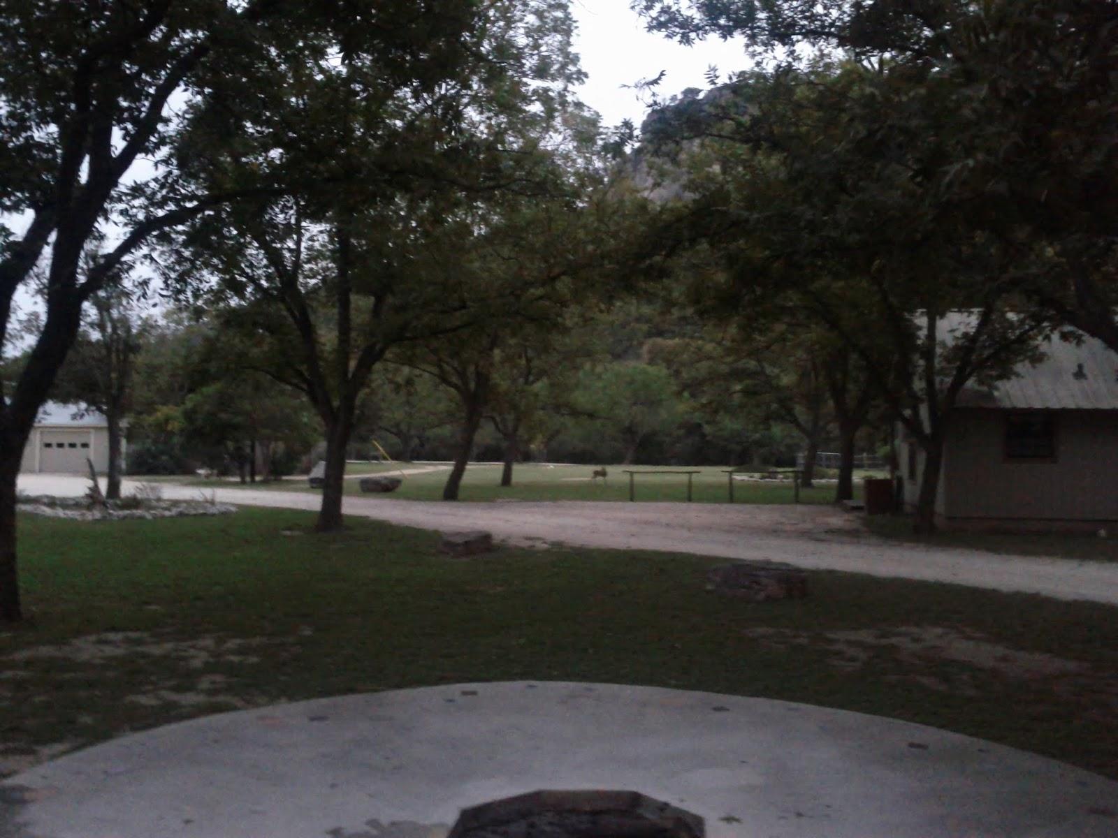 Fall Vacation 2012 - IMG_20121024_073919.jpg