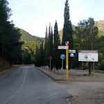 20120226-Calderona de nuevo