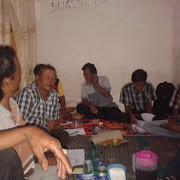 Focus Discusson Group Klebetan Community