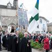 2016-04-24 Ostensions Saint-Victurnien-103.jpg