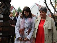 15- A Magyar Közösség Pártjának helyi szervezete is koszorúzott.JPG
