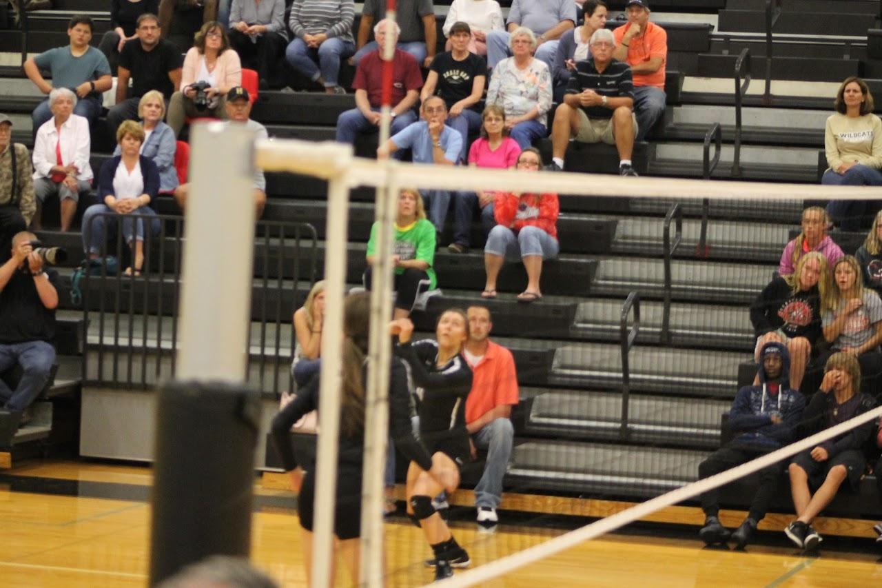 Volleyball 10/5 - IMG_2549.JPG