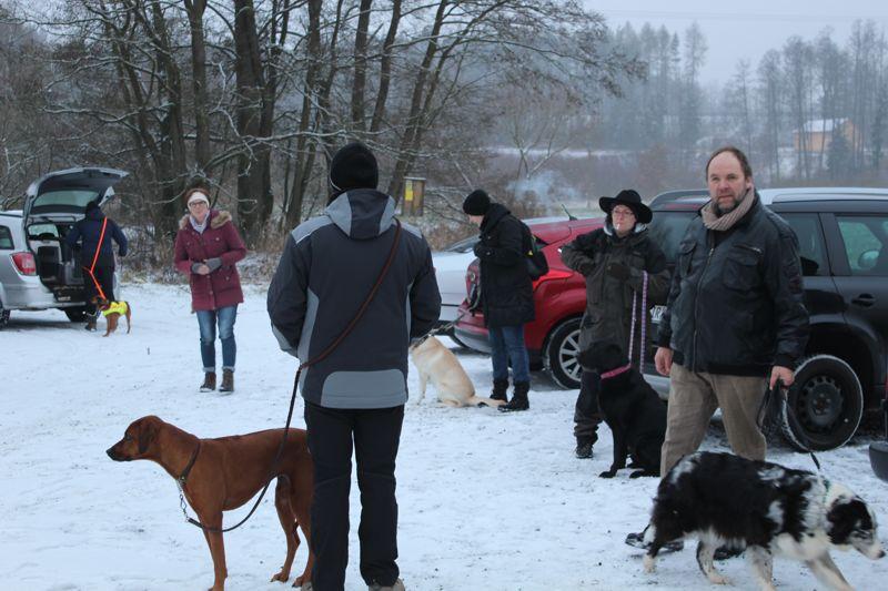01. Januar 2016: Neujahrswanderung ins Waldnaabtal - IMG_1471.JPG