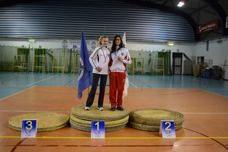 Trofeo Casciarri 2013 - RIC_1345.JPG