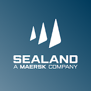 Asia – Sealand, A Maersk Company