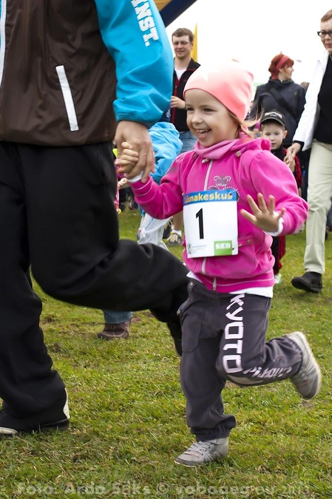2013.05.11 SEB 31. Tartu Jooksumaraton - TILLUjooks, MINImaraton ja Heateo jooks - AS20130511KTM_074S.jpg