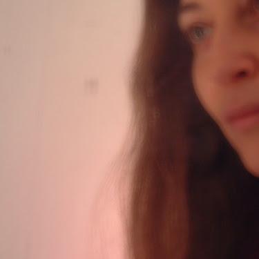 Donna Weiner